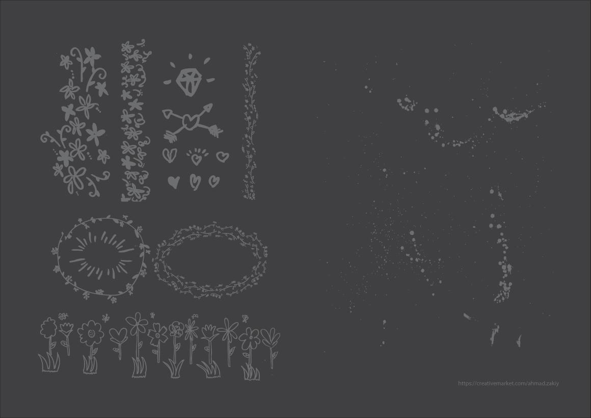 Doodlesack example image 2