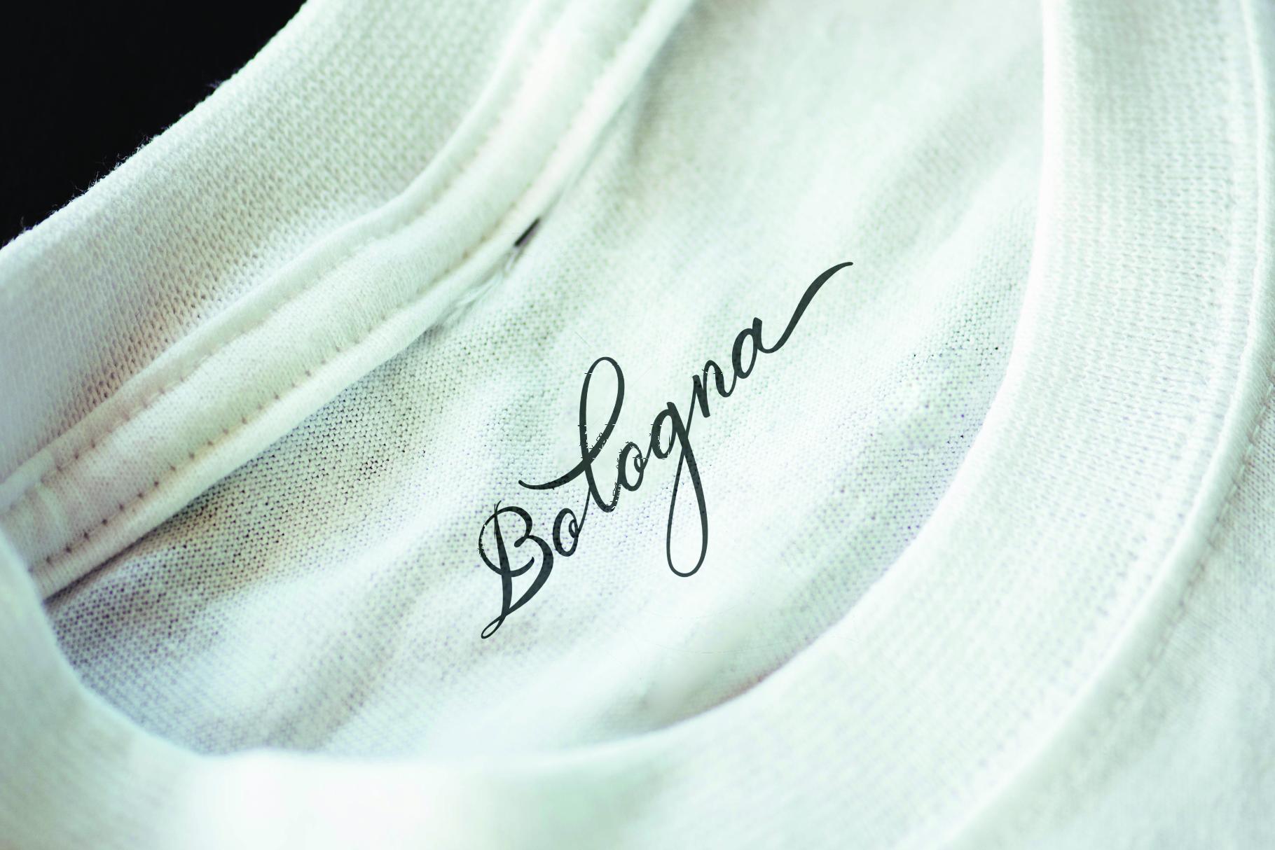 Belgian Signature example image 10