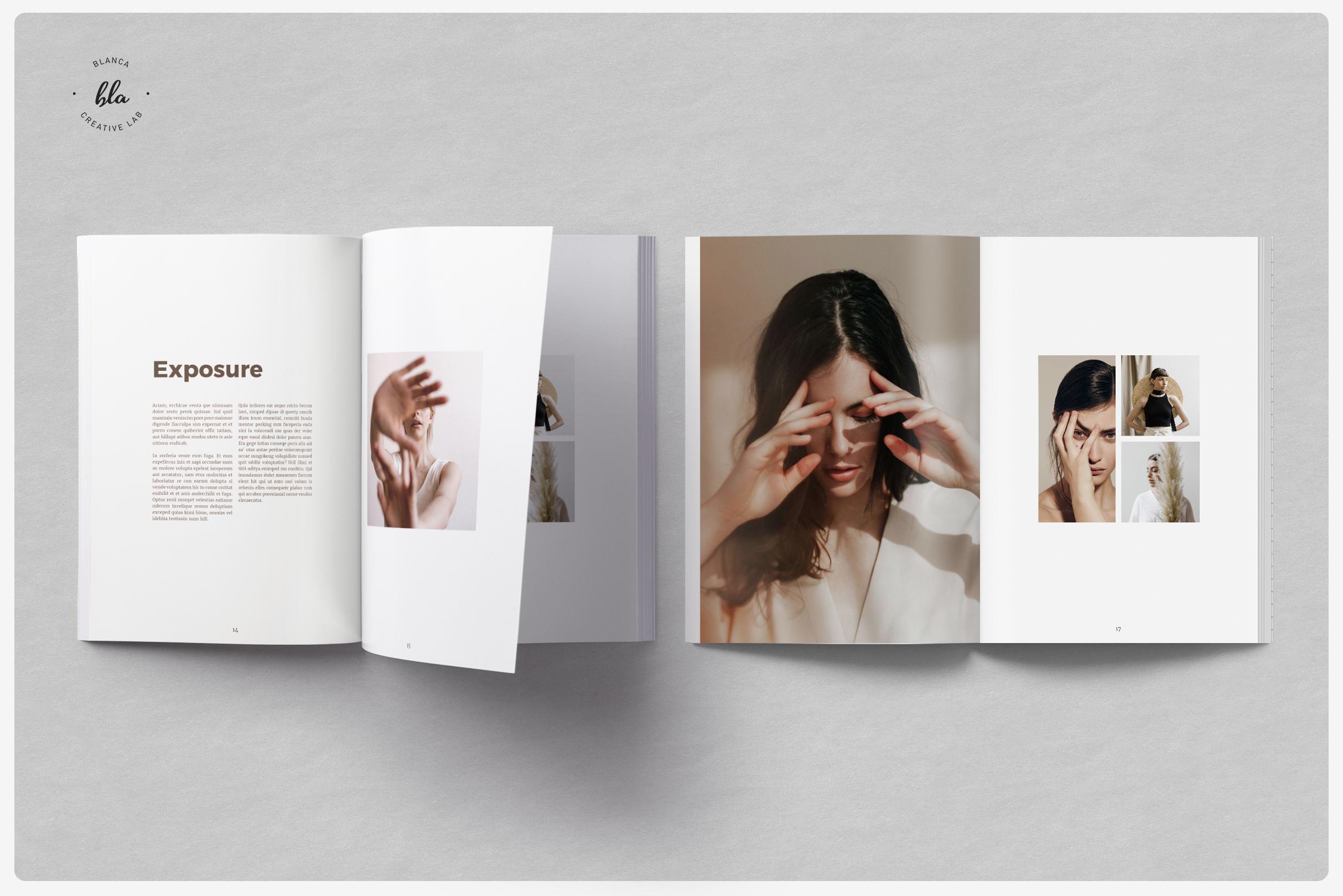 CORNEA Photography Portfolio example image 4