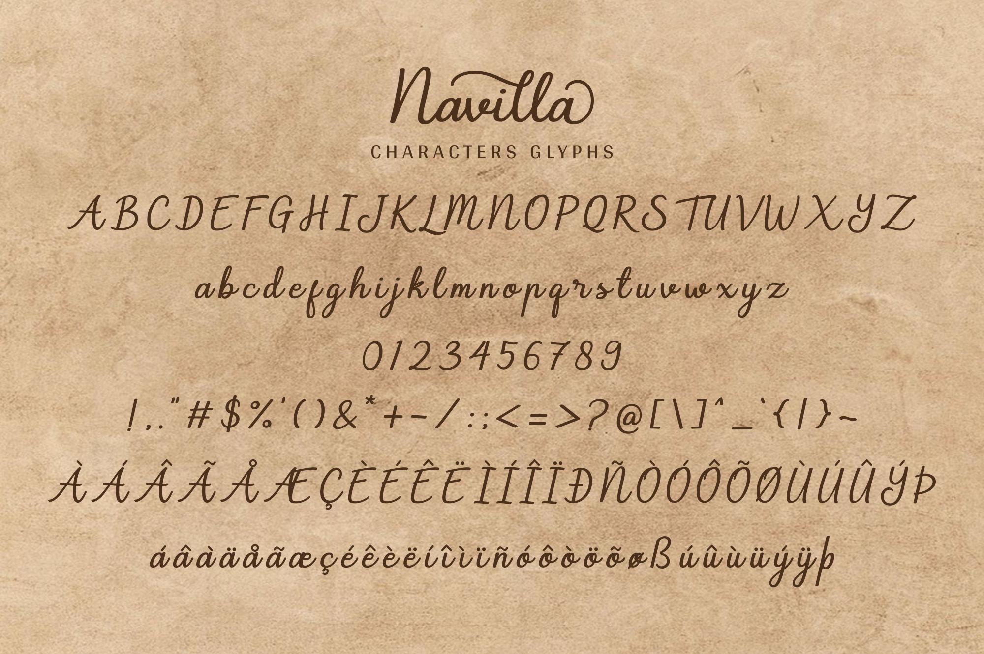 Navilla example image 6