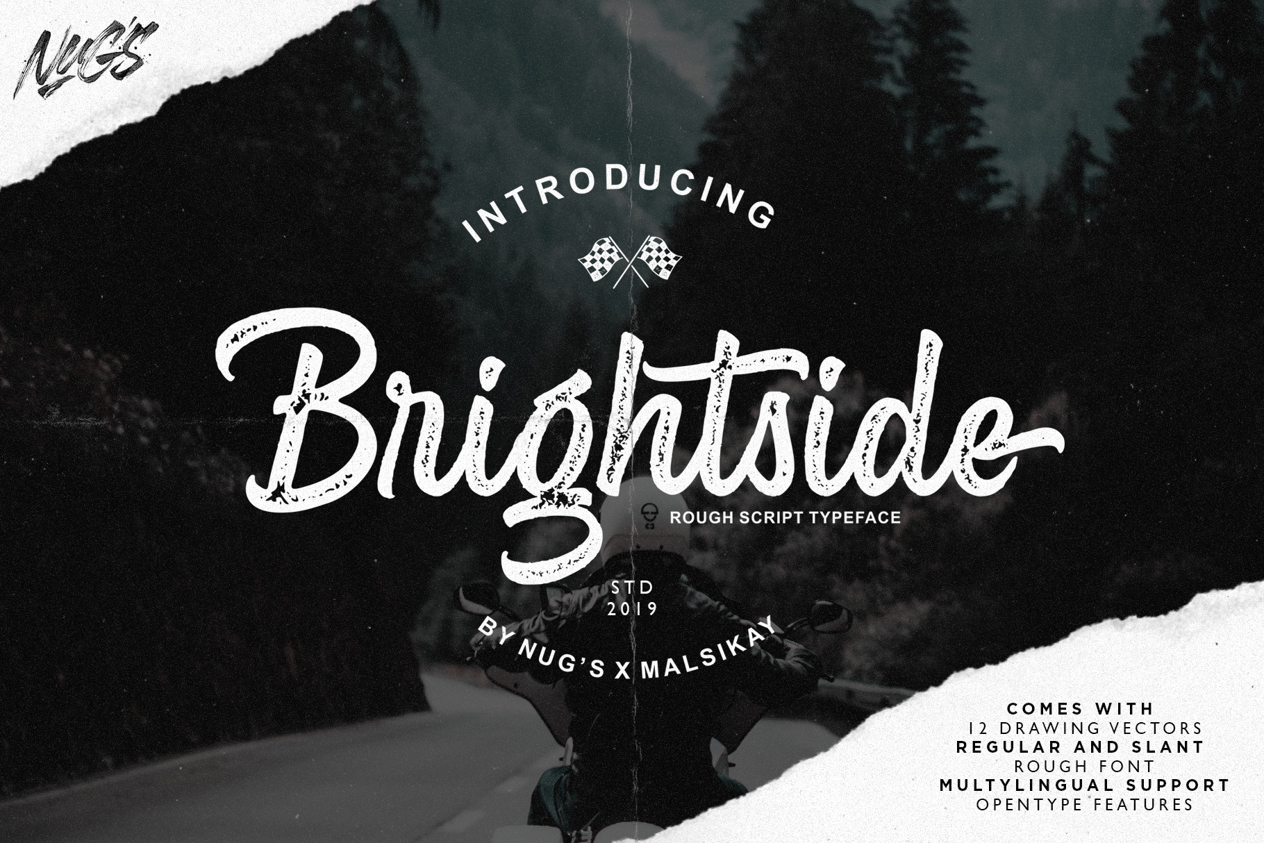 Brightside example image 1
