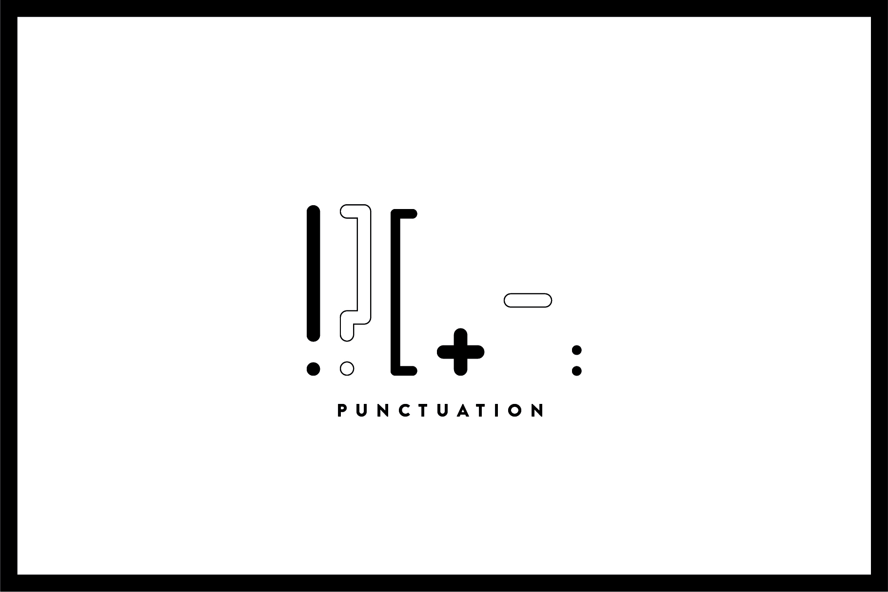 Horus - Font Family example image 14