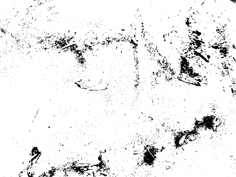 18 Transparent Grunge Textures example image 4