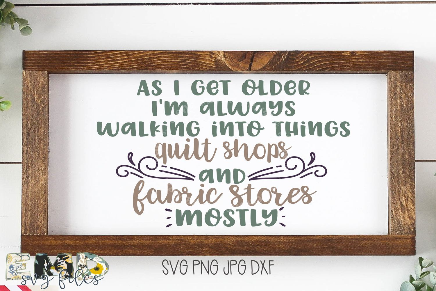 Sewing SVG Bundle, Creative SVG Files, Fabric Svg, Quilting example image 3