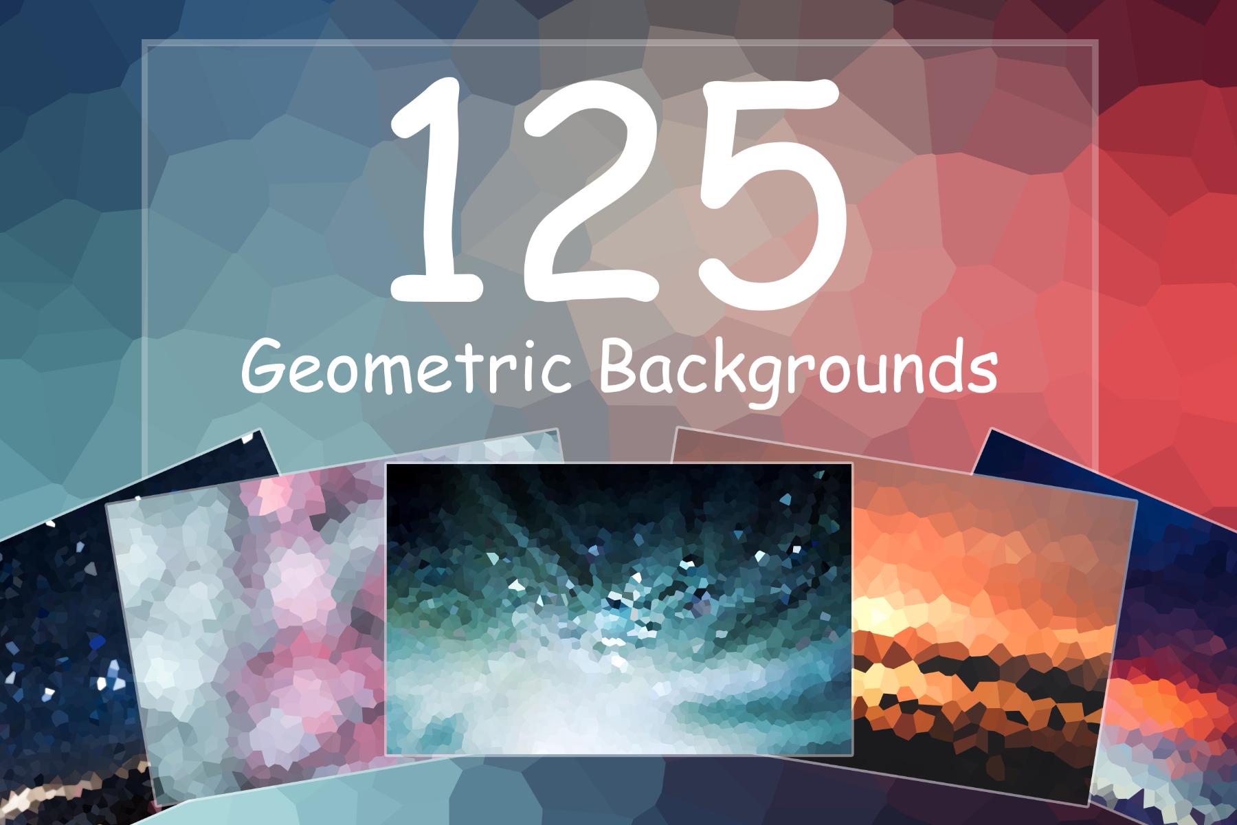 1700 Christmas Effects Bundle example image 20