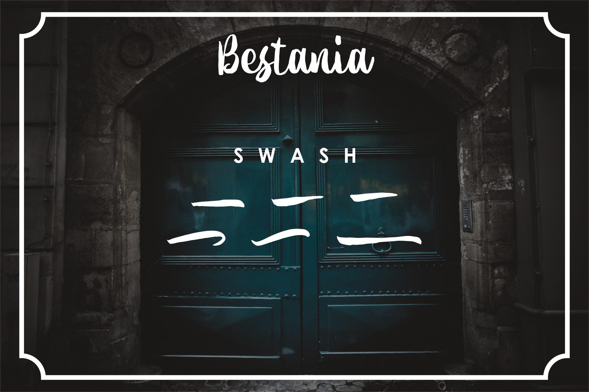 Bestania example image 10
