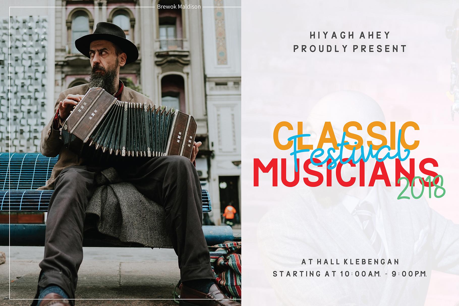 Hiyagh Ahey - Couple Fonts example image 10