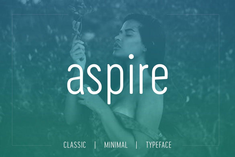 Ultimate Premium Font bundle example image 7