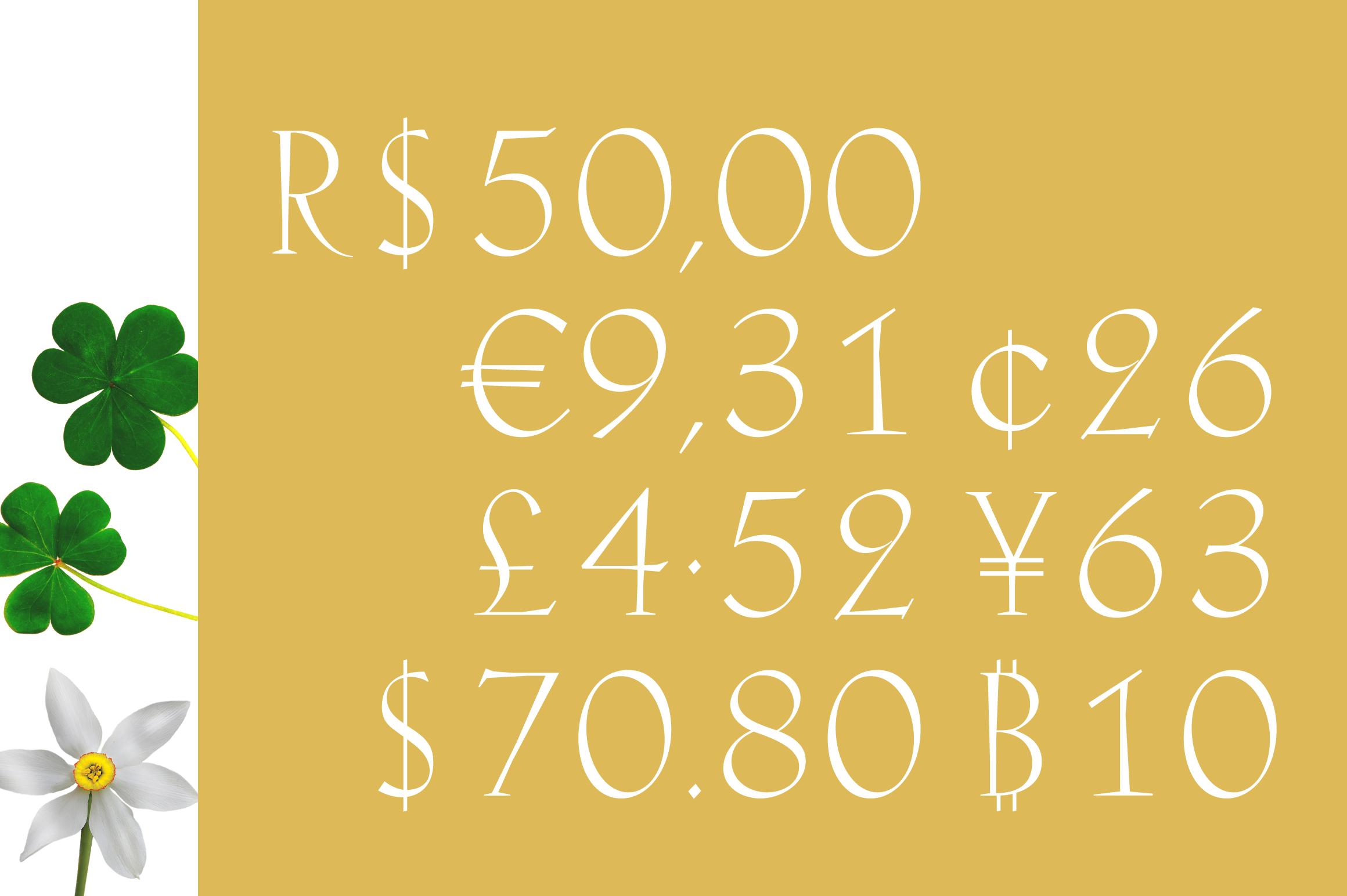 Hellen - Serif Font example image 14