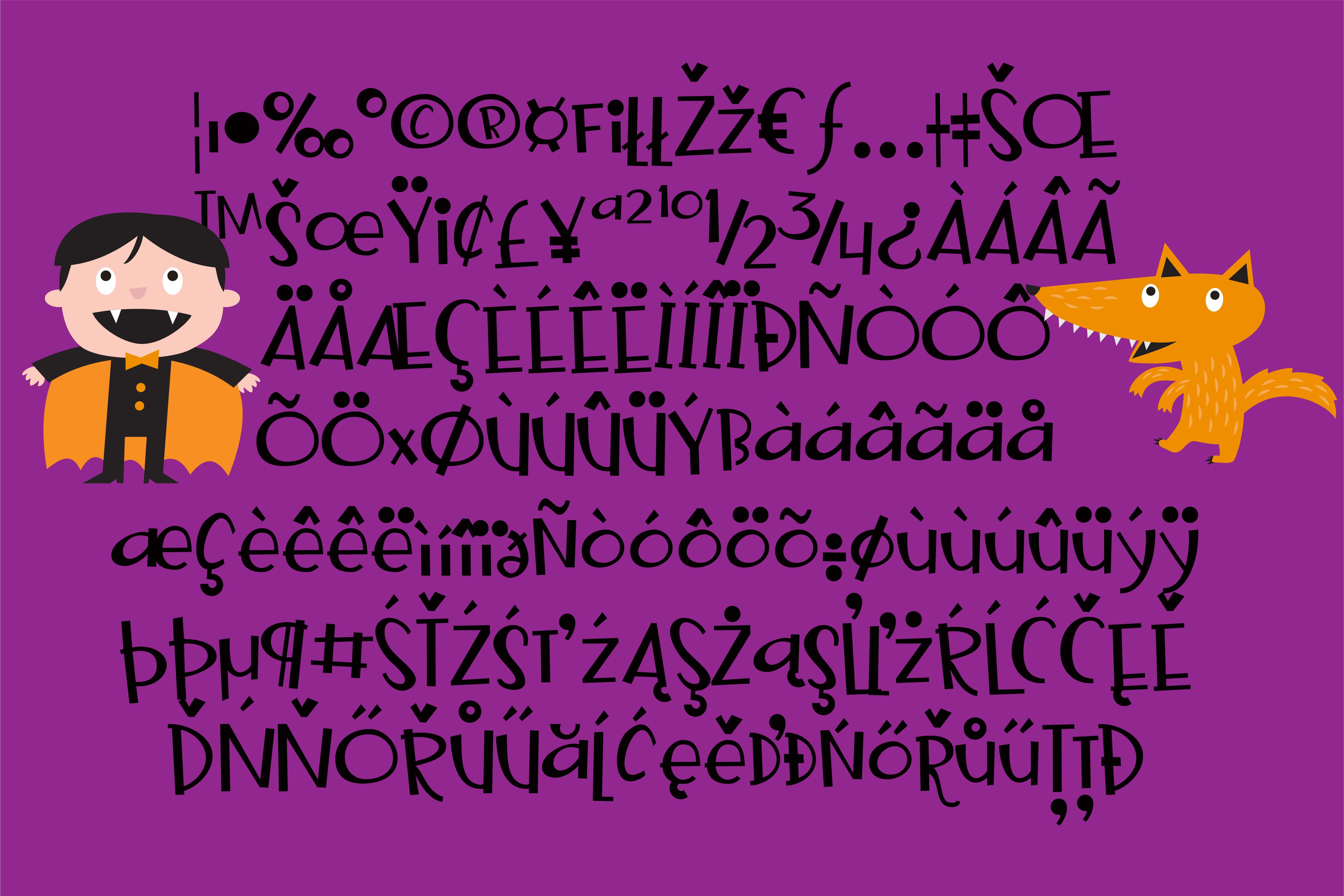 PN Ghostwriter example image 3