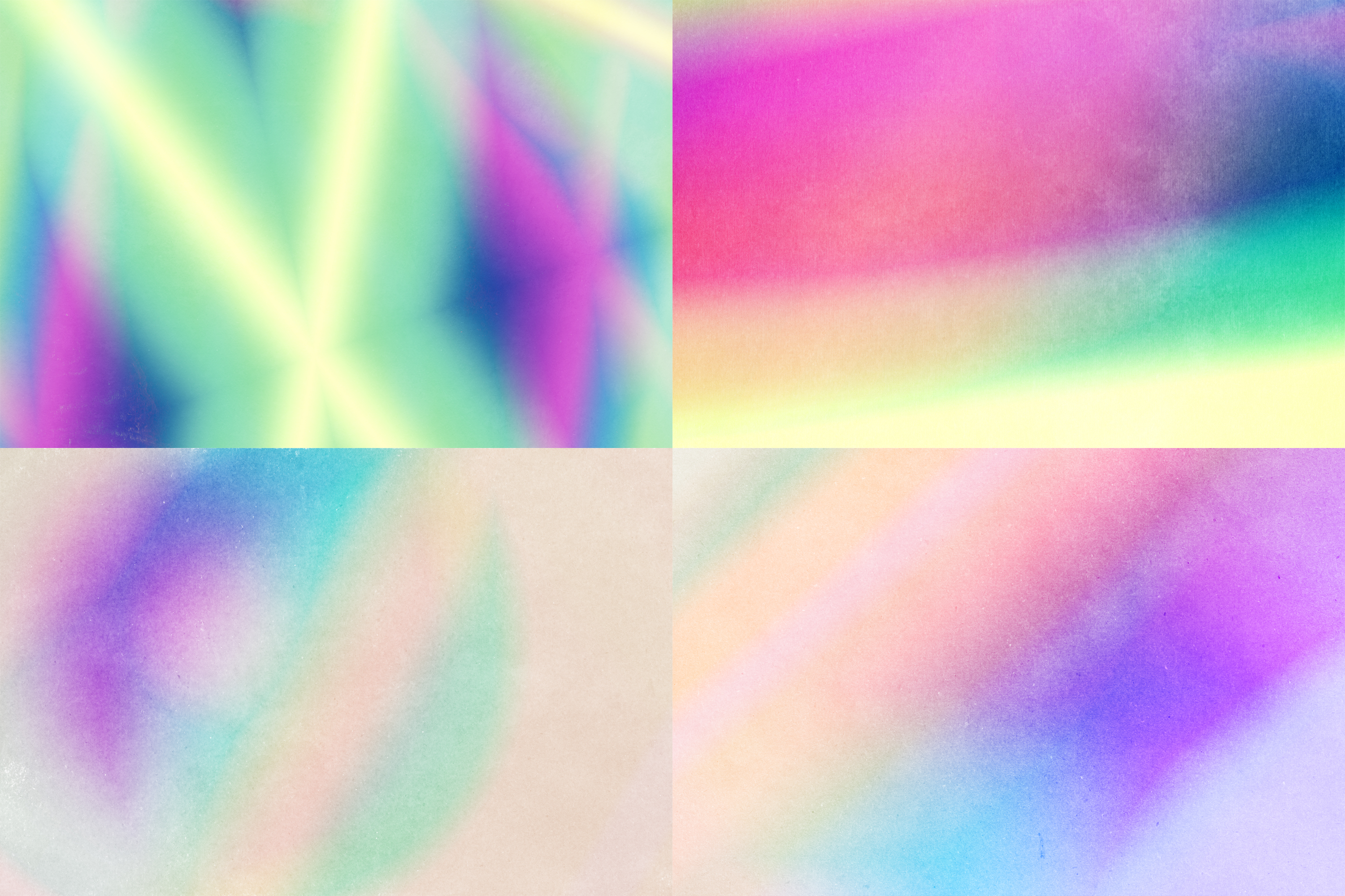 Faded - 15 Abstract Backgrounds Pack example image 5
