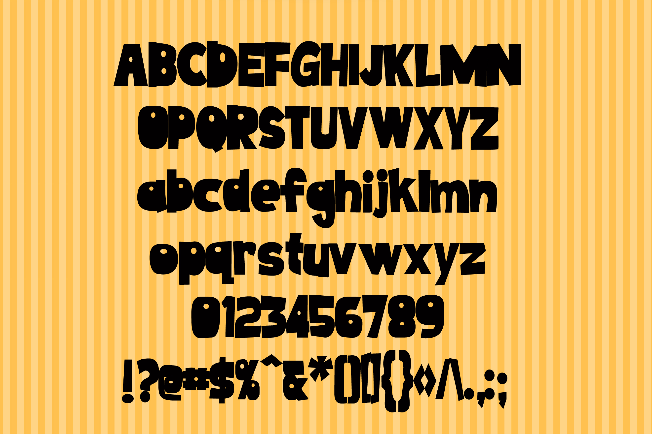 PN Pumpkin Pie example image 2