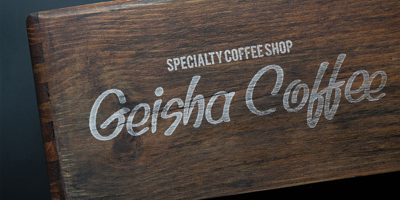 Coffee Script example image 3