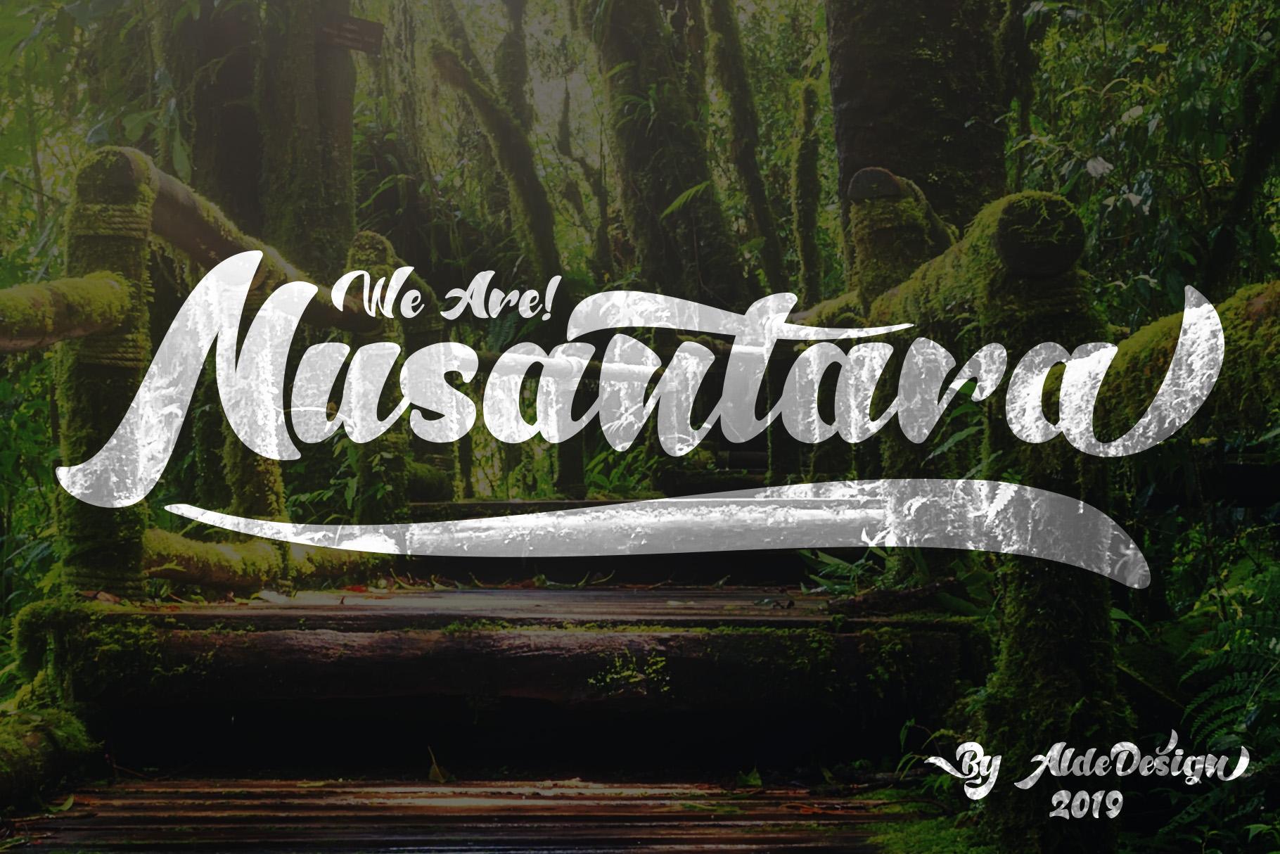 Anthem of Narasi example image 7