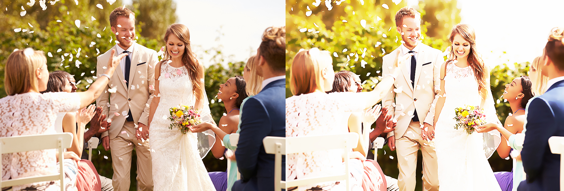 143 Wedding Photoshop Actions Collection (Action for photoshop CS5,CS6,CC) example image 2
