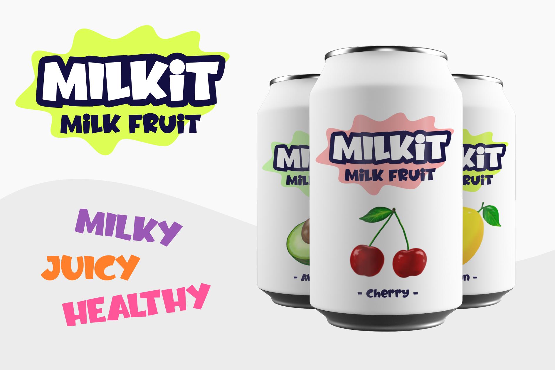 Fruitz example image 7