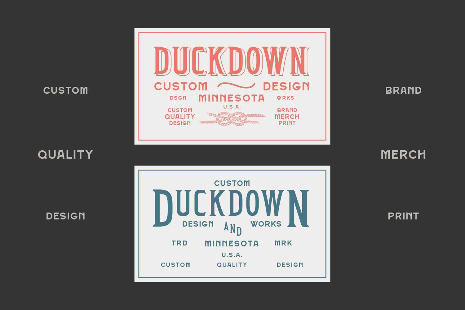 Roosevelt Font Family example image 2