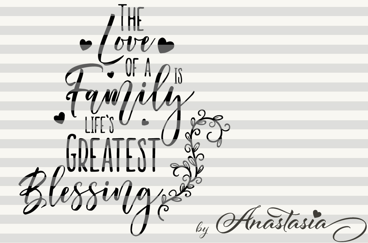 601+ Family Love Svg Popular SVG File