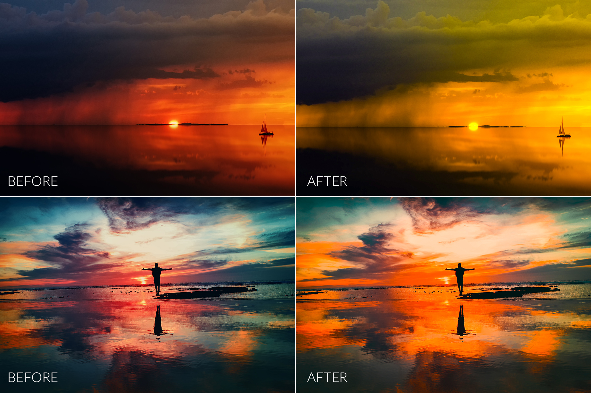 Impressionism Lr Presets example image 5