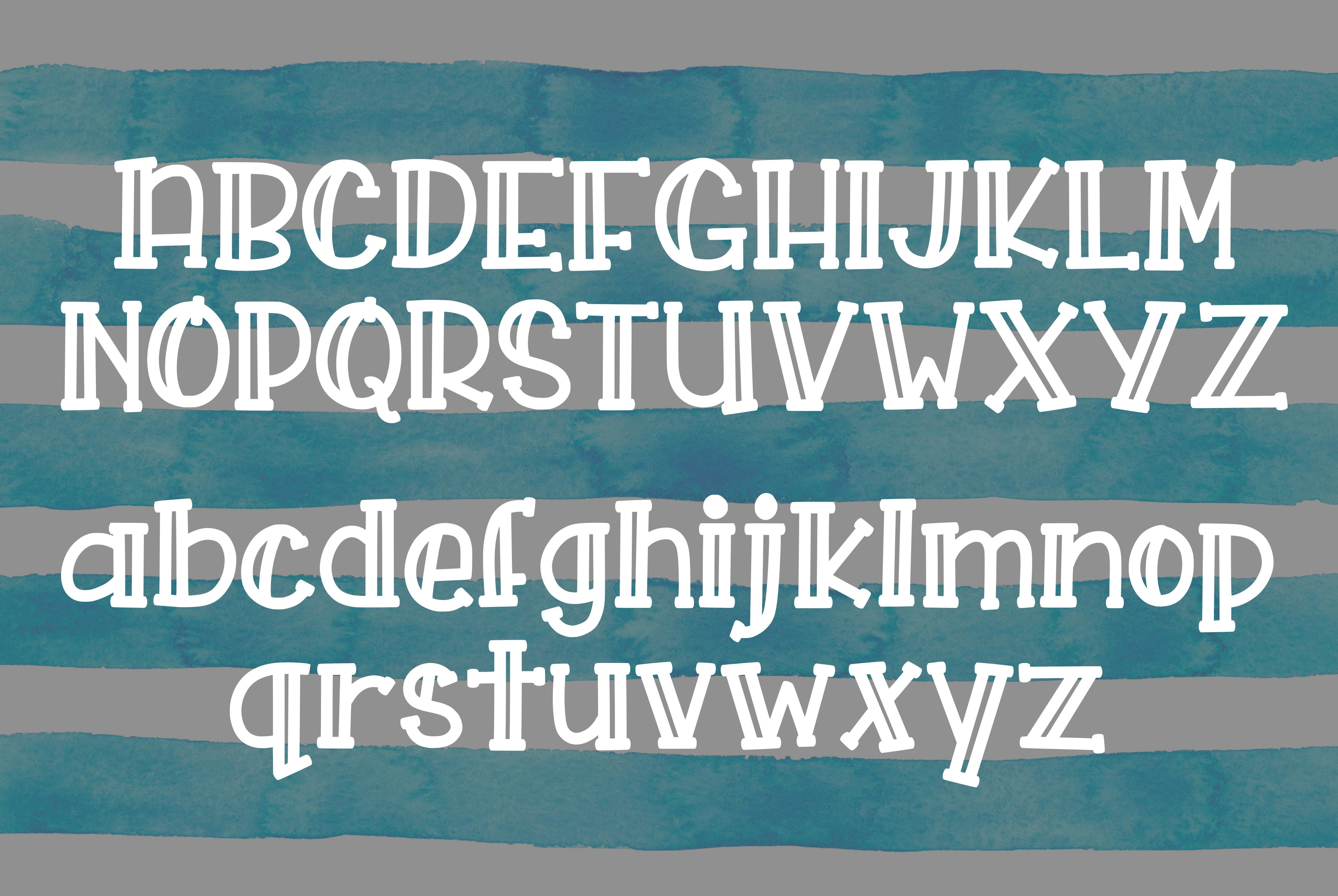 Beluga example image 2