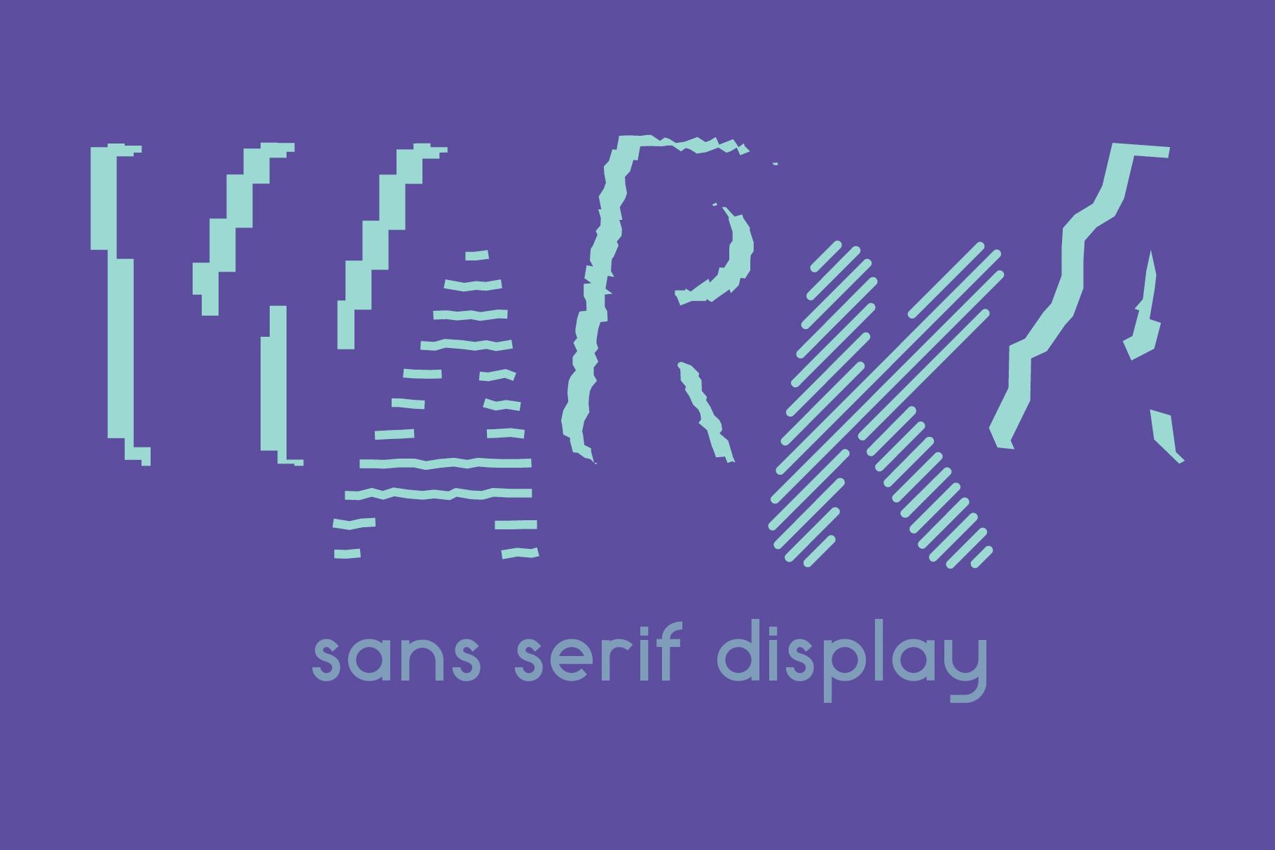 Warka example image 1
