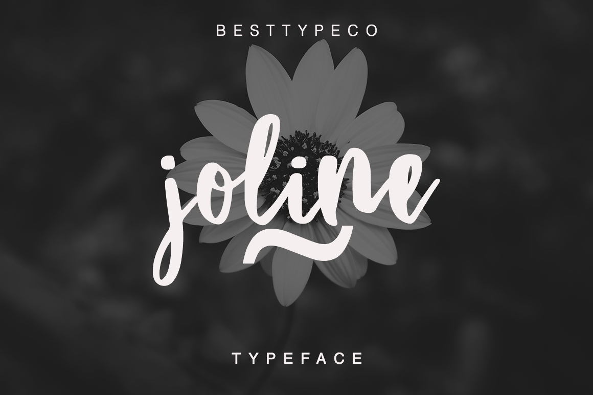 Joline example image 1