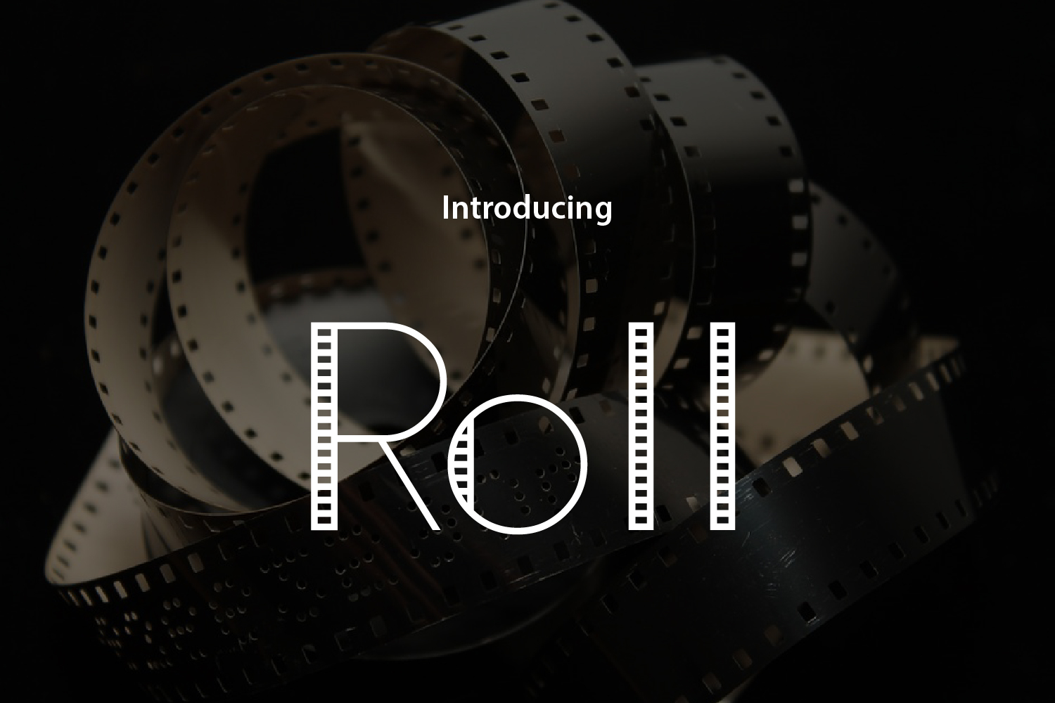 Roll example image 2