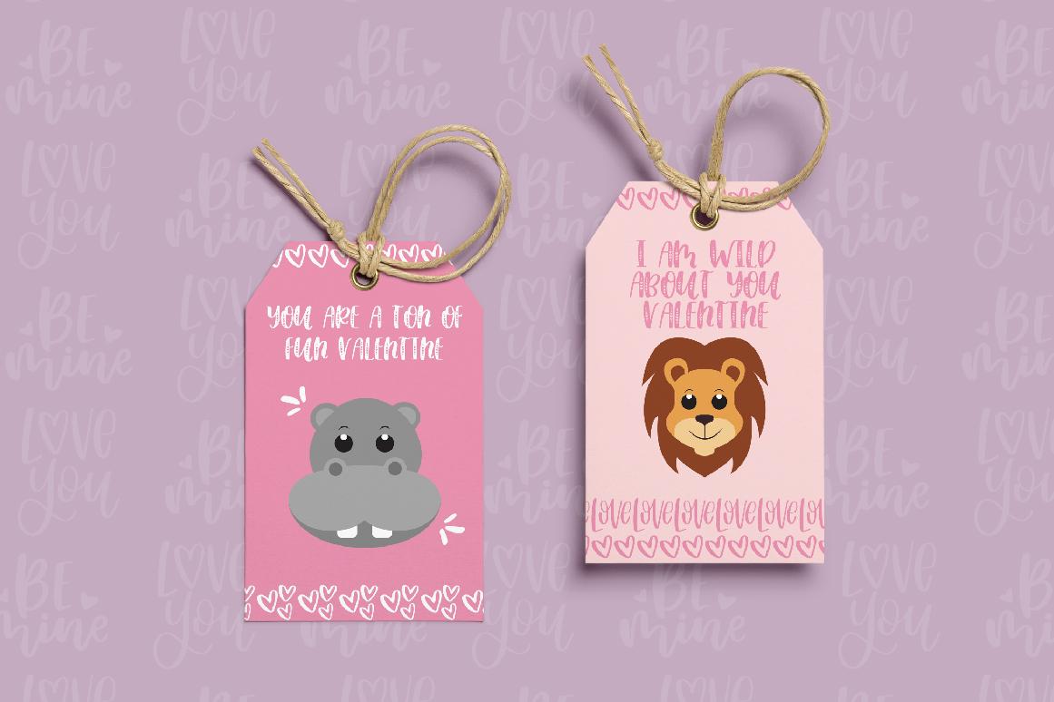 Lovebug Hand Lettered Font Trio, Valentine's Heart Font example image 6