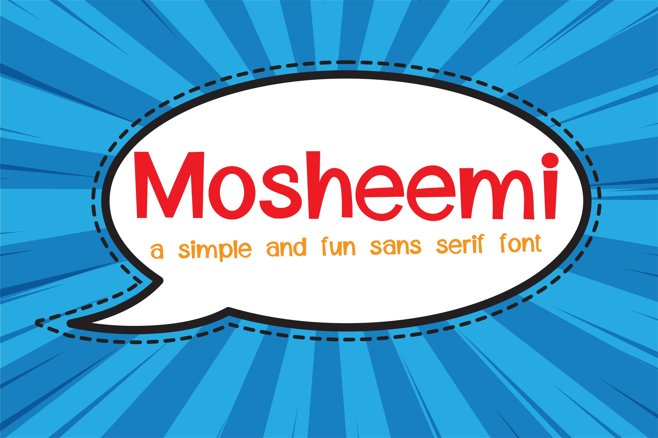 ZP Mosheemi example image 1