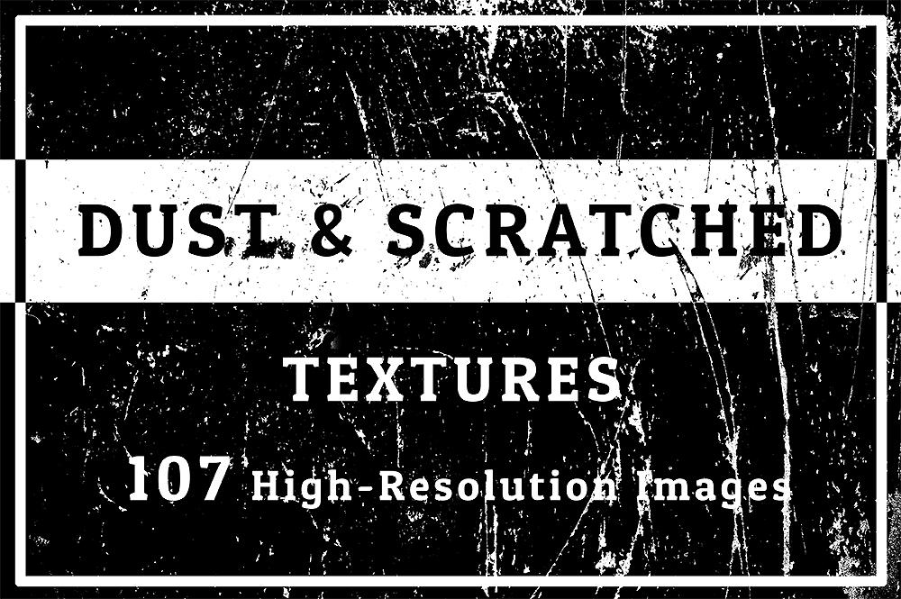 3000+ Textures Background Bundle example image 8