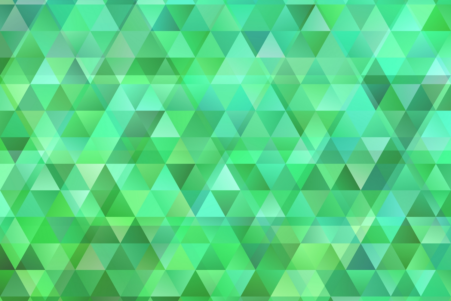 24 Gradient Polygon Backgrounds AI, EPS, JPG 5000x5000 example image 8