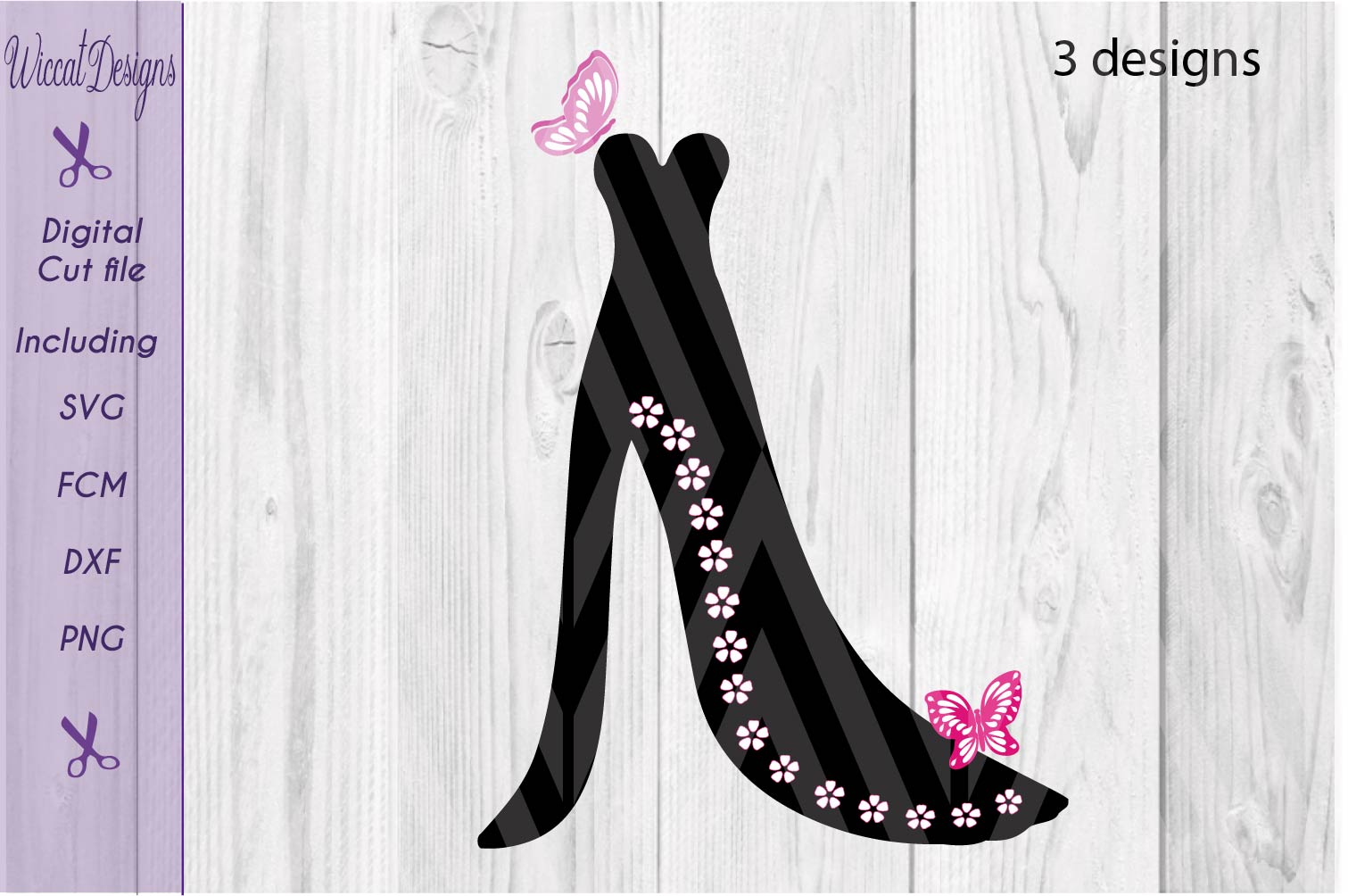 Dress svg, bundle svg, Prom svg, Bridal Gown svg,  example image 4