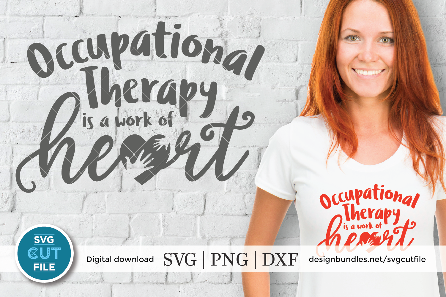 Occupational Therapy svg, Occupational Therapist svg, OT svg example image 1