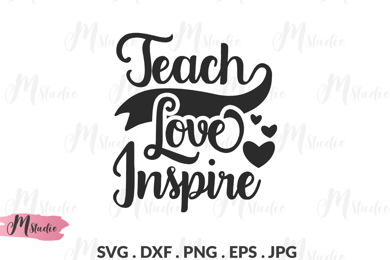 Quotes School Bundle Svg. example image 12