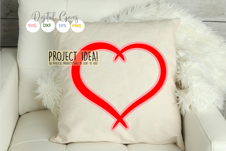 Valentines / Love designs. example image 6