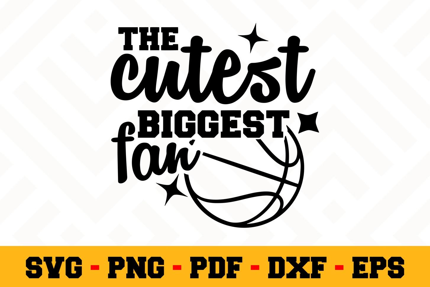 Basketball SVG Design n572 | Basketball SVG Cut File example image 1