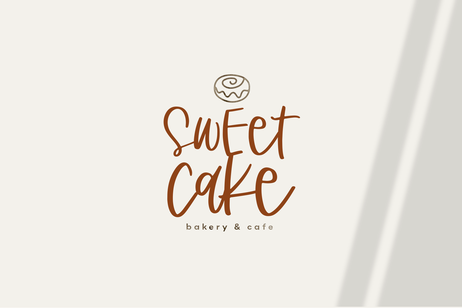 Caramel Espresso - A Quirky Handwritten Font example image 8