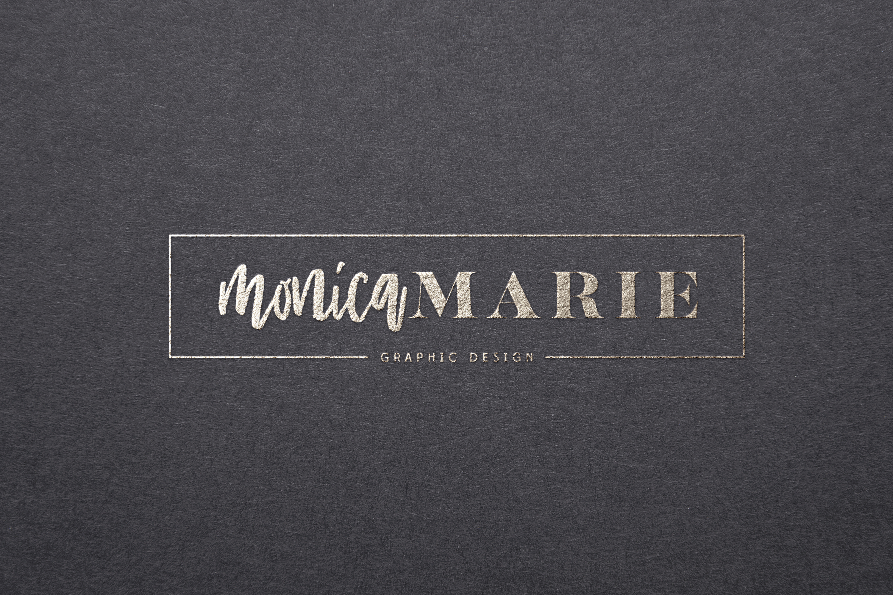 Academy House Font + Logos example image 7