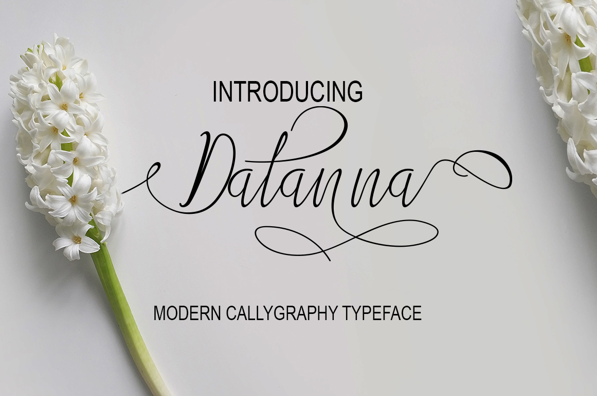 Datanna example image 1