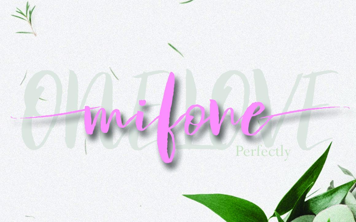 mifone example image 2