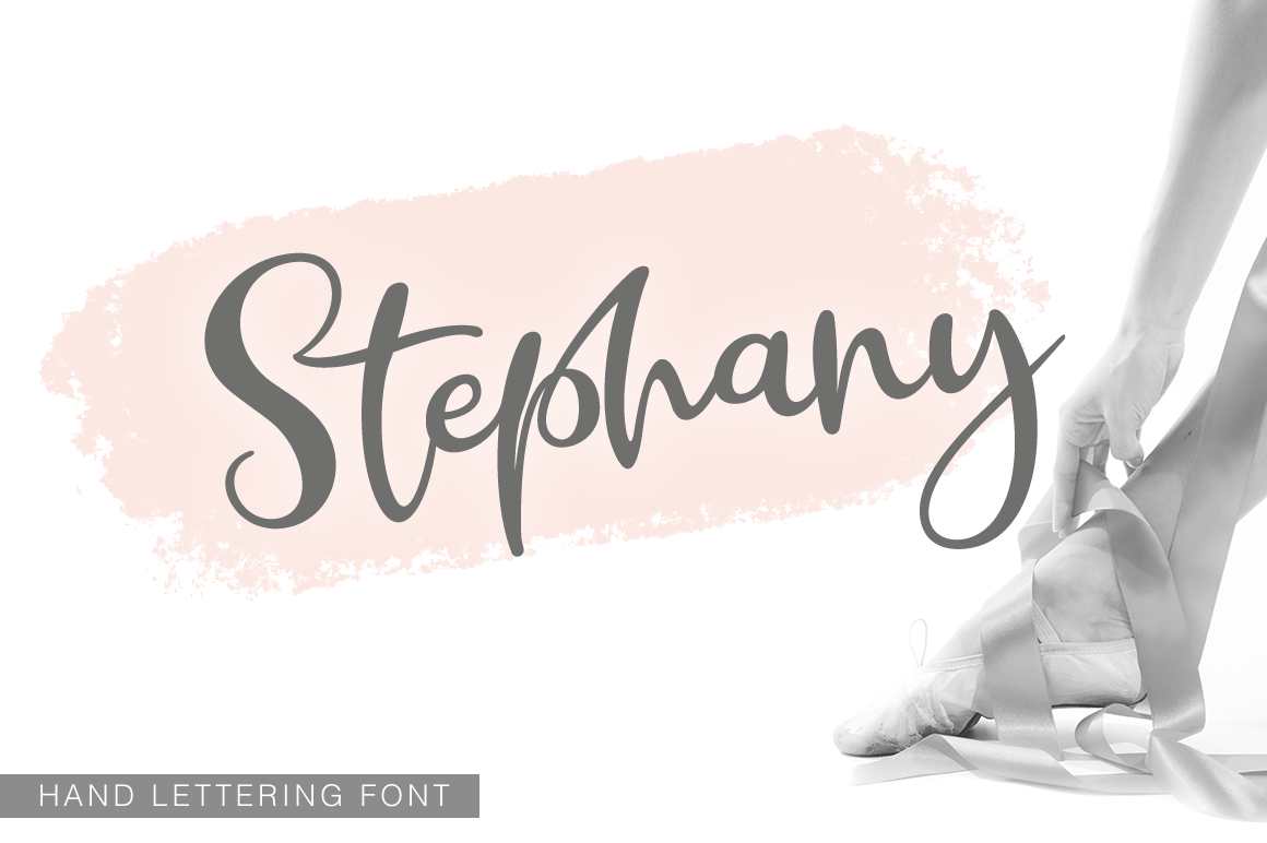 Stephany example image 1