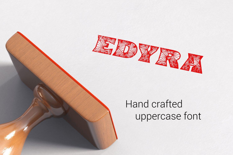 Edyra example image 4