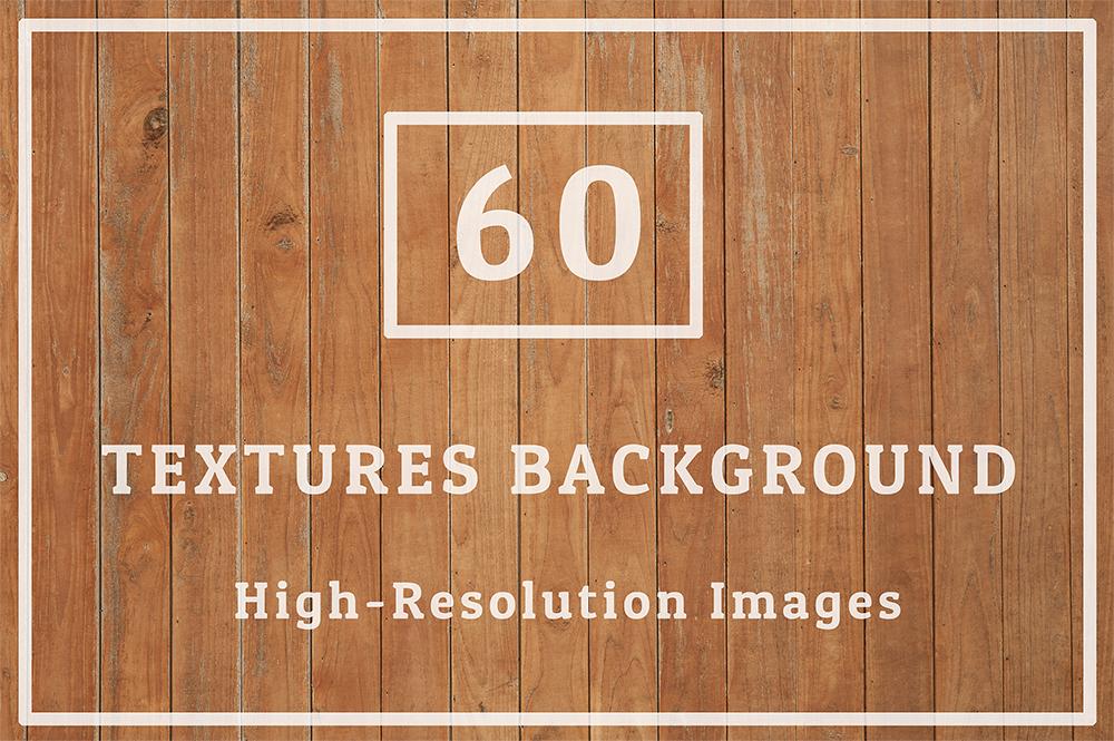 3000+ Textures Background Bundle example image 18