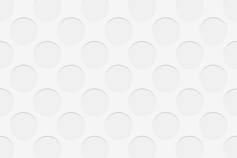 16 Seamless Circle Patterns (AI, EPS, JPG 5000x5000) example image 8