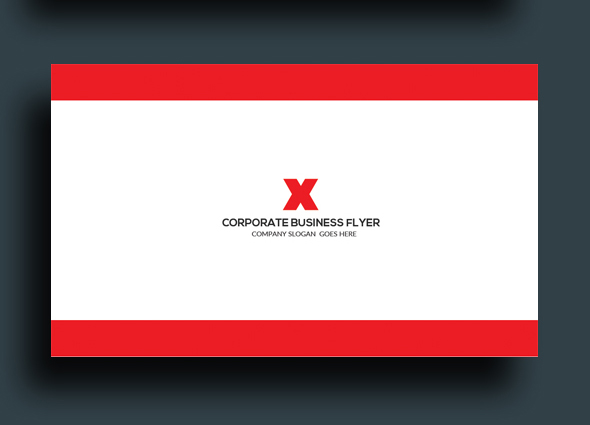 Free Business Card Psd example image 2