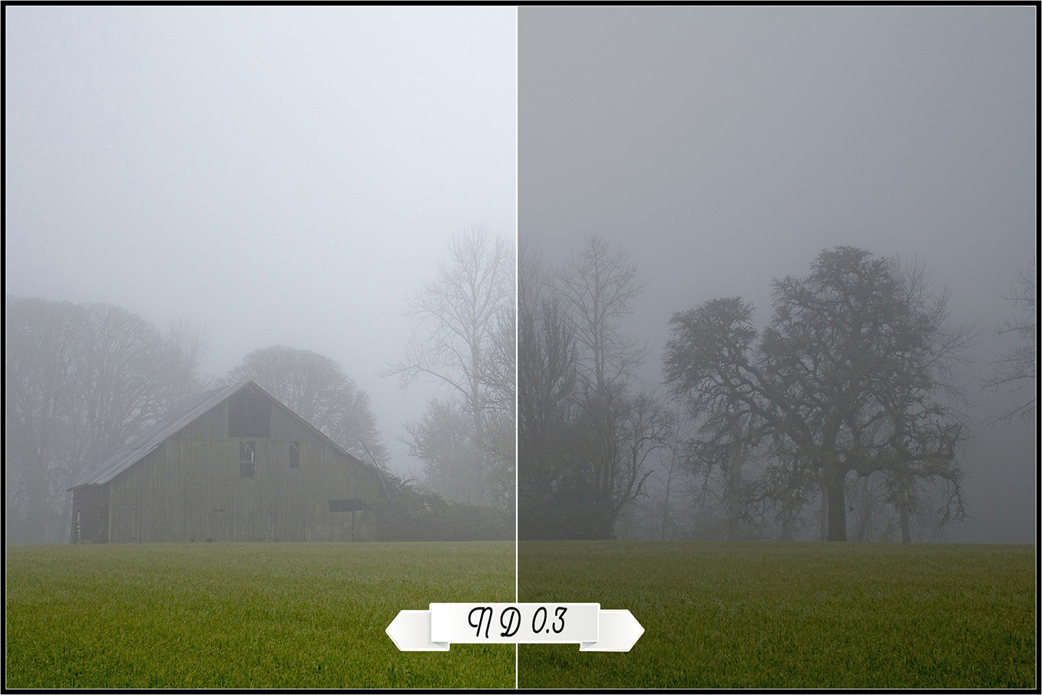 Lens ND & Polarizing Filters Profiles LR ACR example image 8