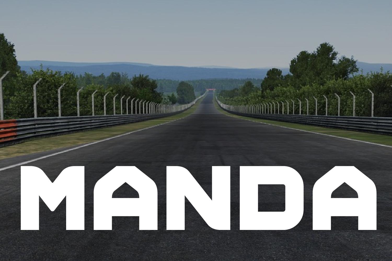 MANDALIKA example image 2