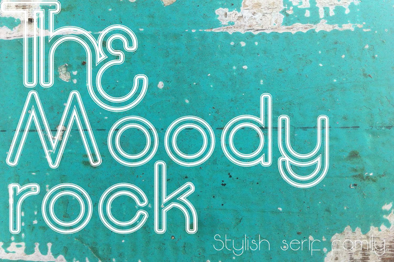 Moodyrock example image 4