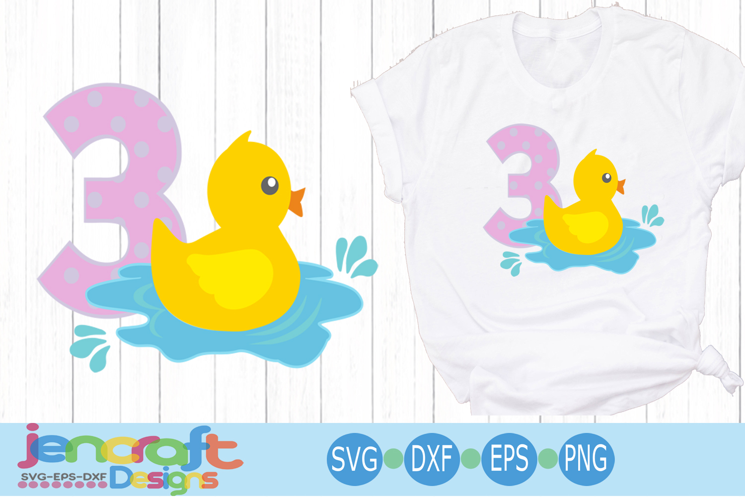 Baby Birthday 3rd Birthday 3 months Toddler Kids svg print example image 1