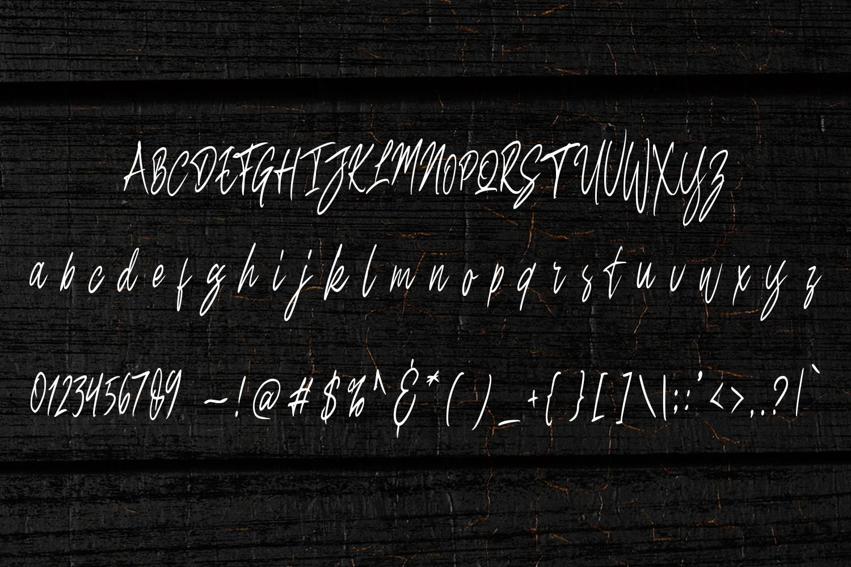 Benefits pumpkin Script example image 3